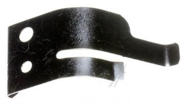 37015941 EASY REM. INNER GLASSSPRINGLEFT,BLACK,T6 VESTEL