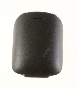 Klapka baterii GIGASET 02GIGCOS0339