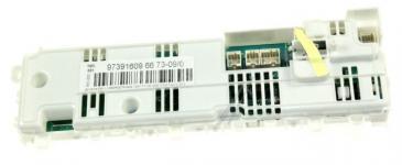 Moduł elektroniczny skonfigurowany do suszarki 973916096673090