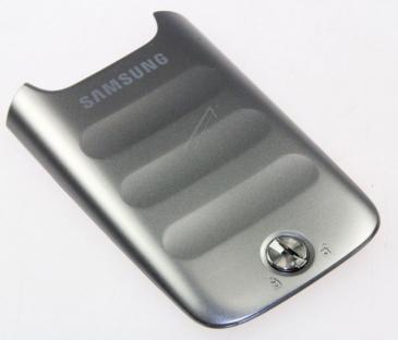 Klapka baterii SAMSUNG GH9821643A