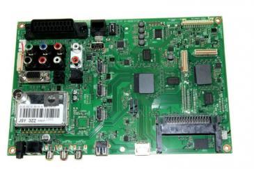 JSY110-1 Płyta główna do telewizora