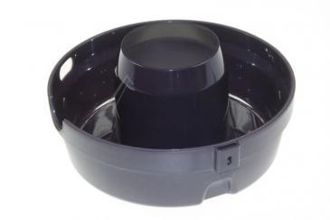 Zbiornik | Pojemnik na odpady do sokowirówki 420303598891
