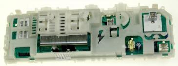 20789280 Moduł elektroniczny VESTEL