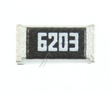 Rezystor SMD 30072705