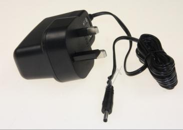 996510056402 AC ADAPTER 9V/2A ERP2 PHILIPS