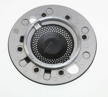 Pokrywa palnika małego do płyty gazowej C00288619
