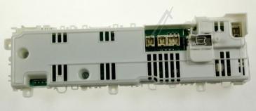 Moduł elektroniczny skonfigurowany do suszarki 973916096520143