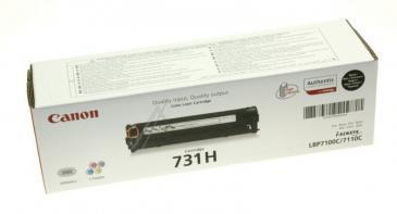 Toner czarny do drukarki 6273B002
