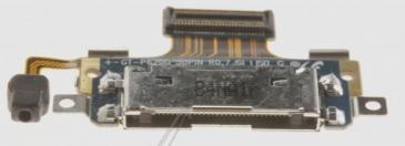 GH59-11549A assy etc-30pin con (gt_p6200) SAMSUNG