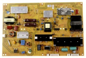 275990321300 moduł zasilacza (vxr) GRUNDIG
