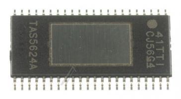 996580001028 Układ scalony IC
