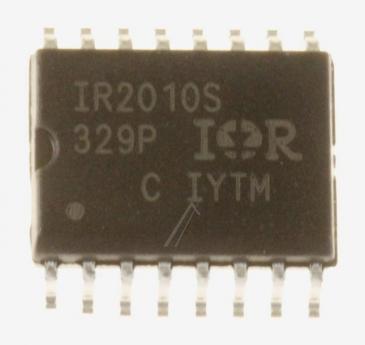 IR2010S Układ scalony IC