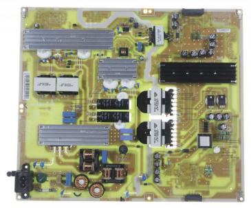 BN4400755A DC VSS-UHD PD BDL55N4_ESM,L55N4_ESM,AC/ SAMSUNG