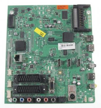 23173023 MAINBOARD MB90 SHARP