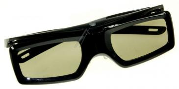 Okulary 3D TDGBT500A