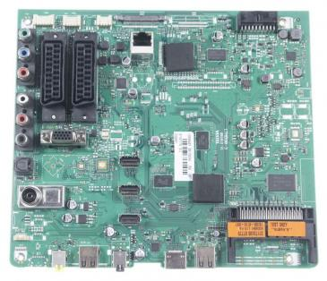 23173077 MAINBOARD MB90 SHARP