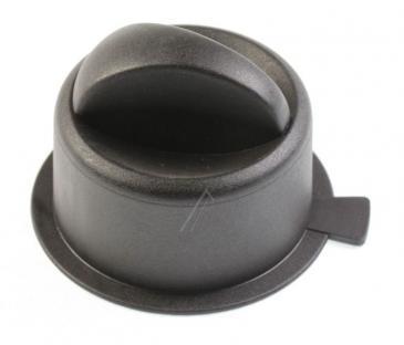 Pokrętło włącznika do myjki ciśnieniowej 53217400