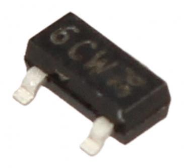 B1ABGE000015 Tranzystor