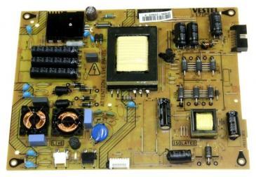 23192894 PCB PANASONIC