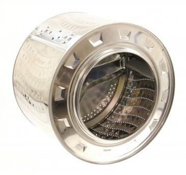 Bęben z krzyżakiem do pralki DC9717231A