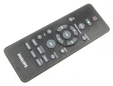 996580002199 REMOTE CONTROL DCM3160-1 PHILIPS