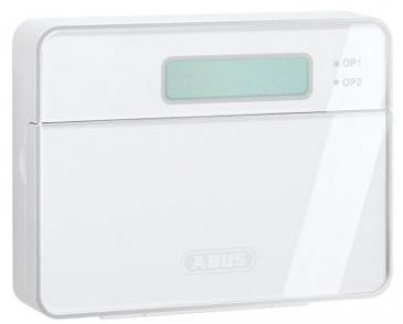 AZWG10020 TERXON GSM/PSTN WÄHLGERÄT ABUS