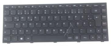 Klawiatura do laptopa 25215203