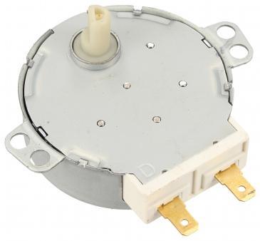 Silnik napędowy mikrofalówki 251200300019
