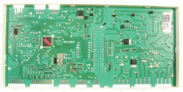 459182 ELECTRONICS HOUSING HZF C-14_P A6 VITA GORENJE