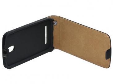 Pokrowiec | Etui Flip Case do smartfona HTC Desire