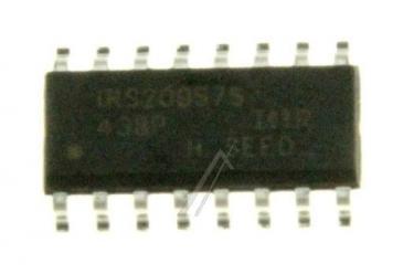 1003002560 Układ scalony IC