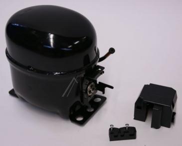 Sprężarka | Kompresor lodówki 32015605 (agregat)