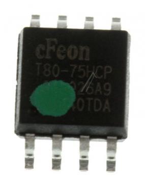 996510066455 Układ scalony IC