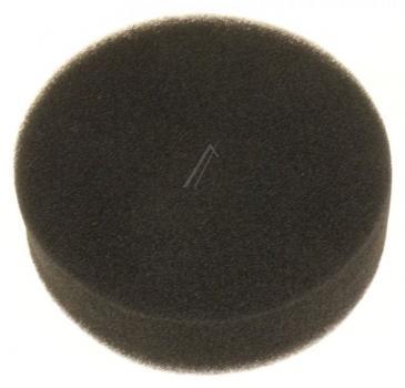 Filtr do odkurzacza 90591010