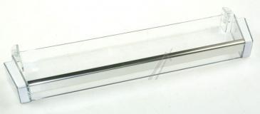 Taca BOSCH/SIEMENS 00749566