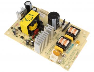 EBR76798401 PCB ASSEMBLY,POWER LG