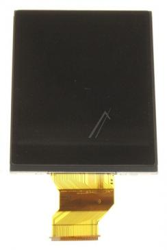 A2031195A LCD BLOCK ASSY (840) (SERVICE) SONY
