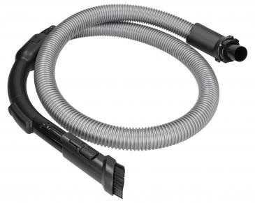 Rura | Wąż ssący do odkurzacza RSRT900490