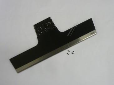 BN9632237E ASSY STAND P-BASE40HU7000,SESK,PC+ABS,B SAMSUNG