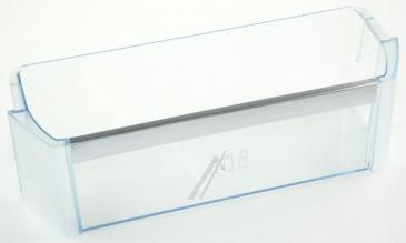 Balkonik | Półka na butelki na drzwi chłodziarki (dolna) do lodówki CNRBD392670