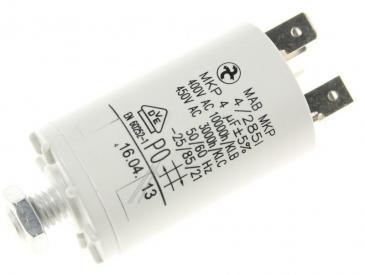 Kondensator rozruchowy 329017
