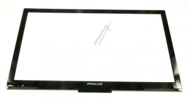 23203562 FRONT 22274 LED(FINLUX/S VESTEL
