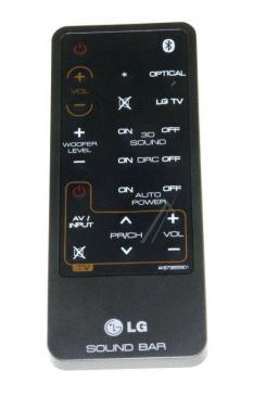 AKB73855901 Pilot LG