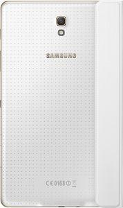 Pokrowiec | Etui Simple Cover Galaxy do tabletu Samsung EFDT700BWEGWW
