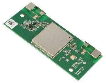 759551790000 moduł wifi GRUNDIG