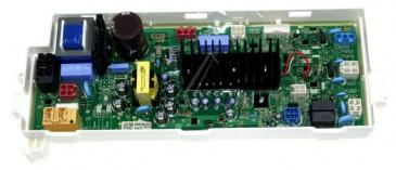 EBR78421708 PCB ASSEMBLY,MAIN LG