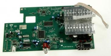 996580002855 ASSY-MAIN BOARD FX15/12 PHILIPS