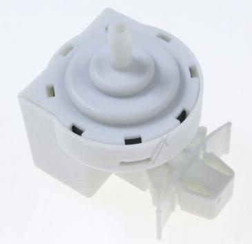 359600 PRESSURE SWITCH(ALVA-100/78/300) GORENJE