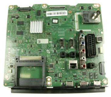 BN94-07128A assy pcb main,ue46eh5300wxxc SAMSUNG