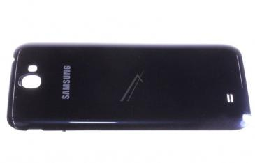 Klapka baterii do smartfona Samsung Galaxy Note 2 GH9824445E (niebieska)